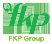 FKP Group